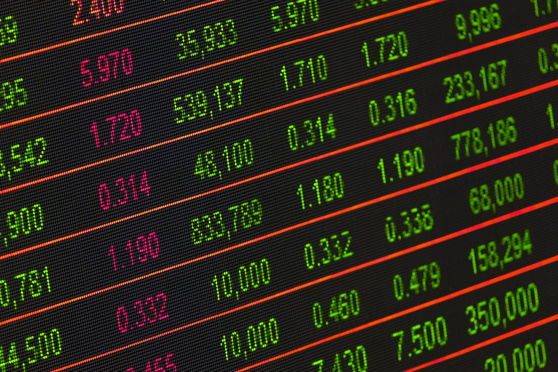 【理財專知】什麼是RSI背離策略?靠它買股真能資金翻倍?