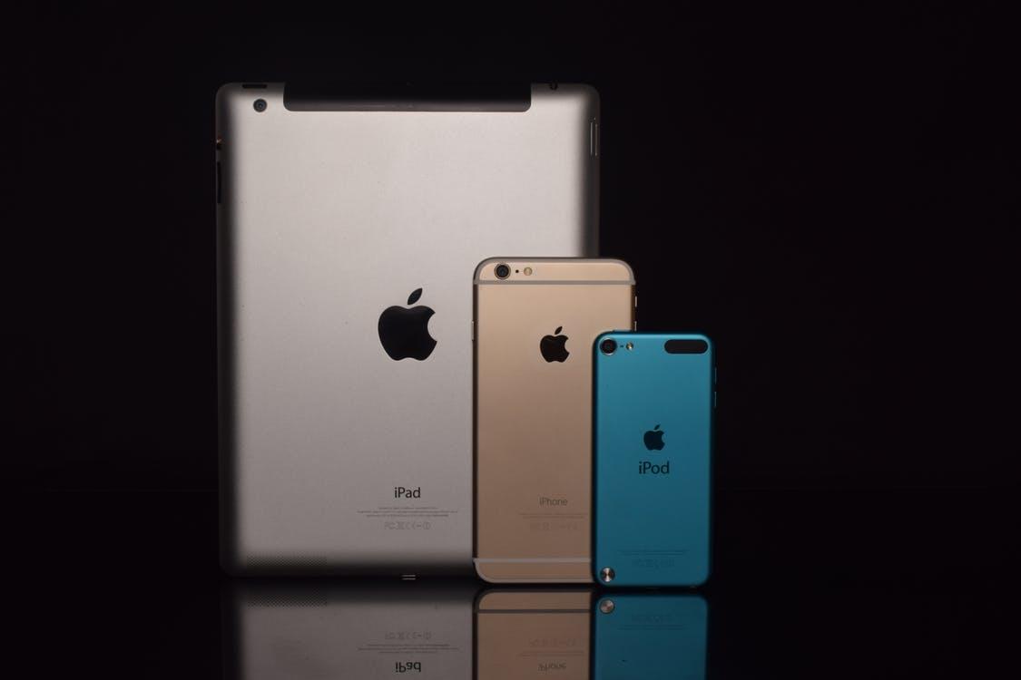 【快訊】電商平台洩密!iPhone 13 9月這天開賣