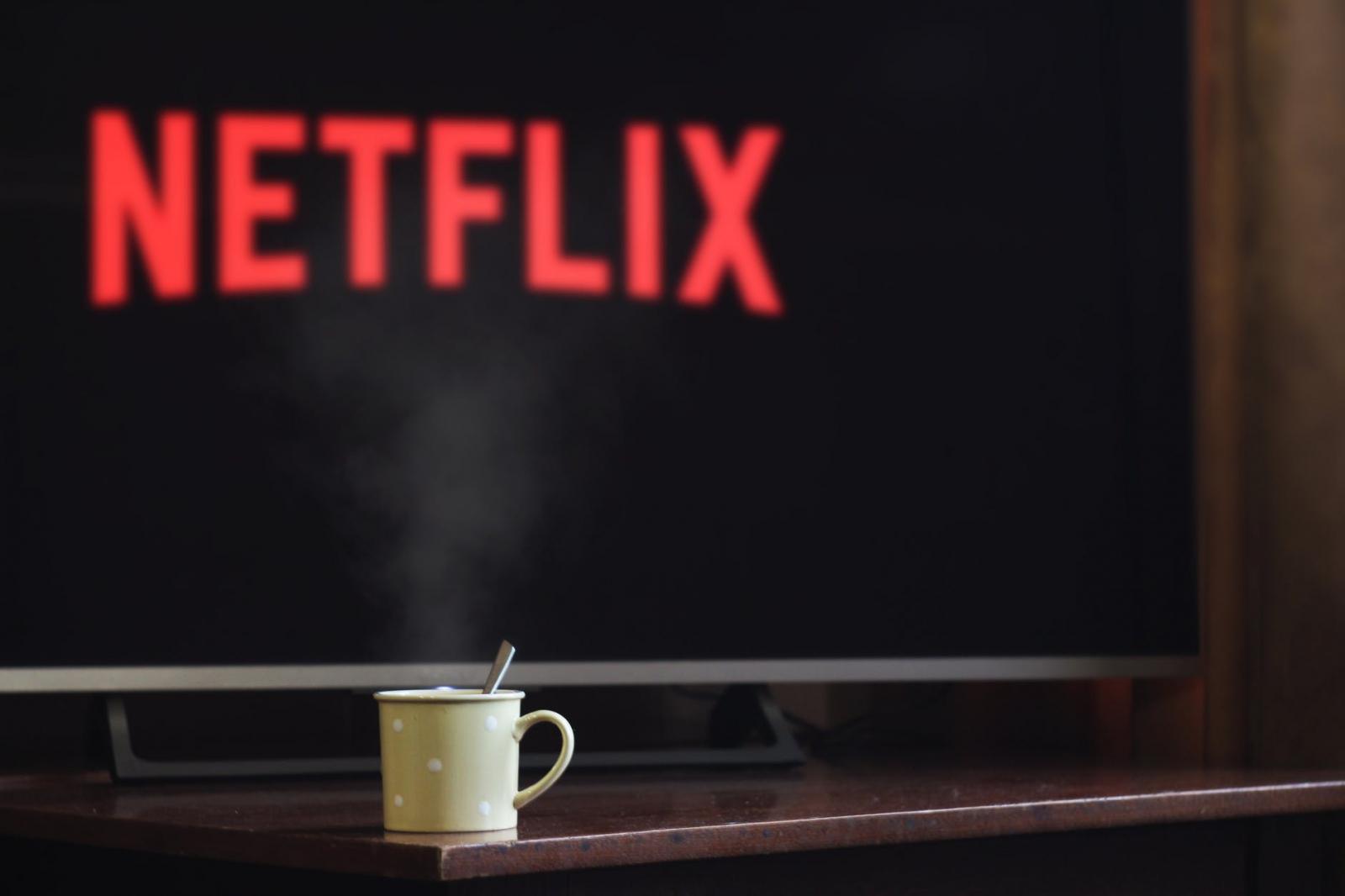 【快訊】Switch最新對手?串流平台龍頭 Netflix 明年將上架「電玩遊戲」