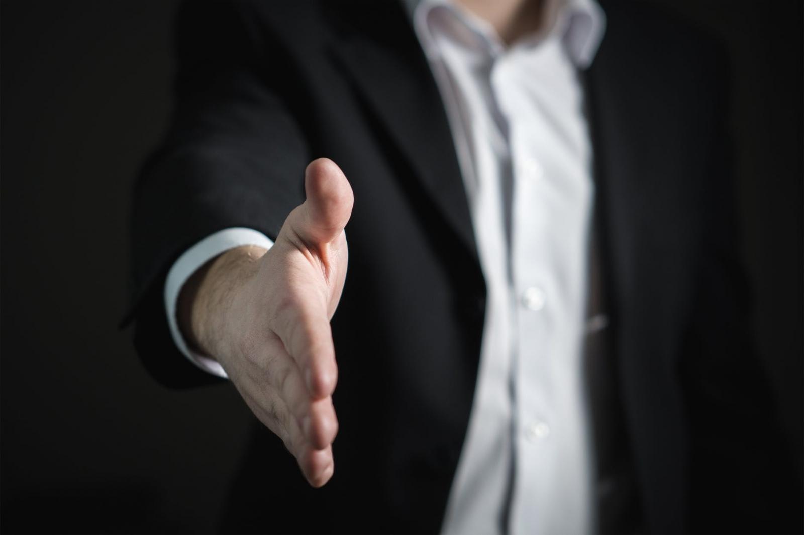 【理財專知】成為股東有什麼權益?買股票後要知道的幾件事