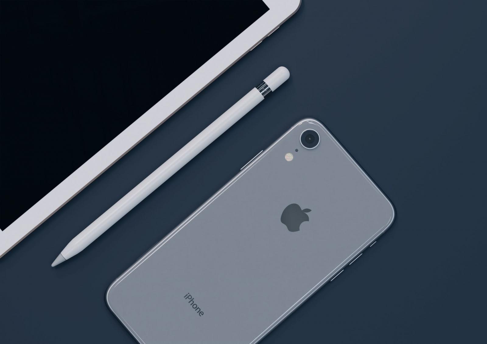 【快訊】 iPhoneMini 成絕響?《日經》爆料將停產 明年推出平價5G機