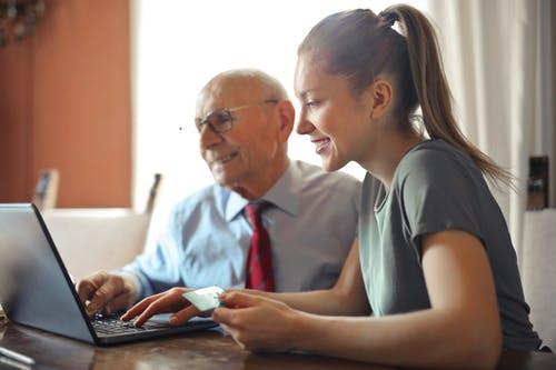【理財專知】夢想財富自由?你算過退休需要多少錢嗎?現在開始規劃來得及嗎