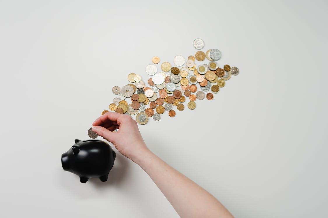 【理財專知】學生也該懂理財!4種該了解並做到的事情