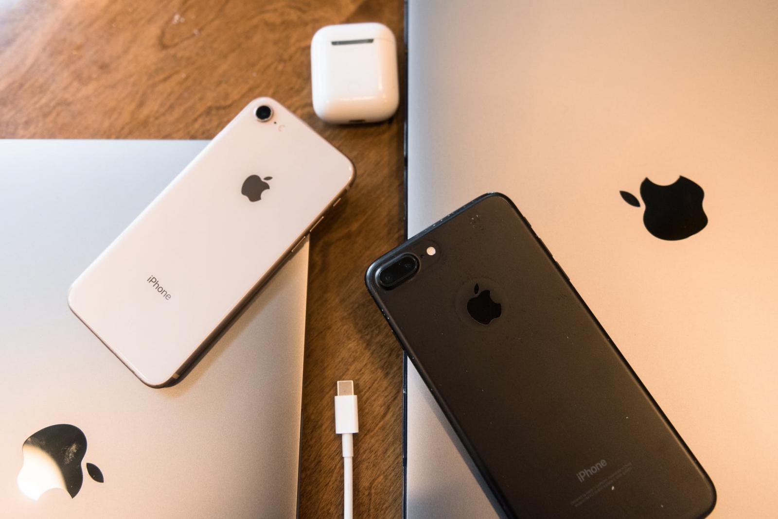【快訊】iPhone 13倒數登場3個月!歐盟認證網站爆7款 iPhone 型號認證