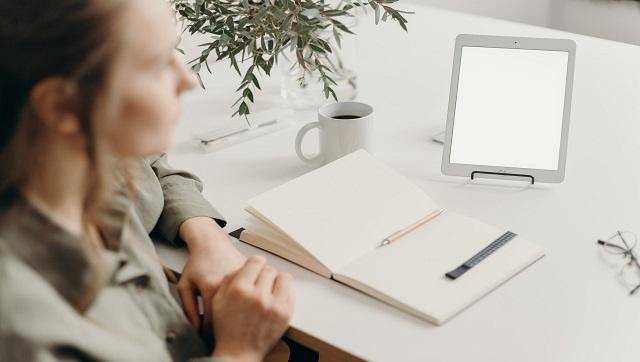【快訊】Home 鍵掰掰更輕薄?蘋果新款平價 iPad 最快今年上市