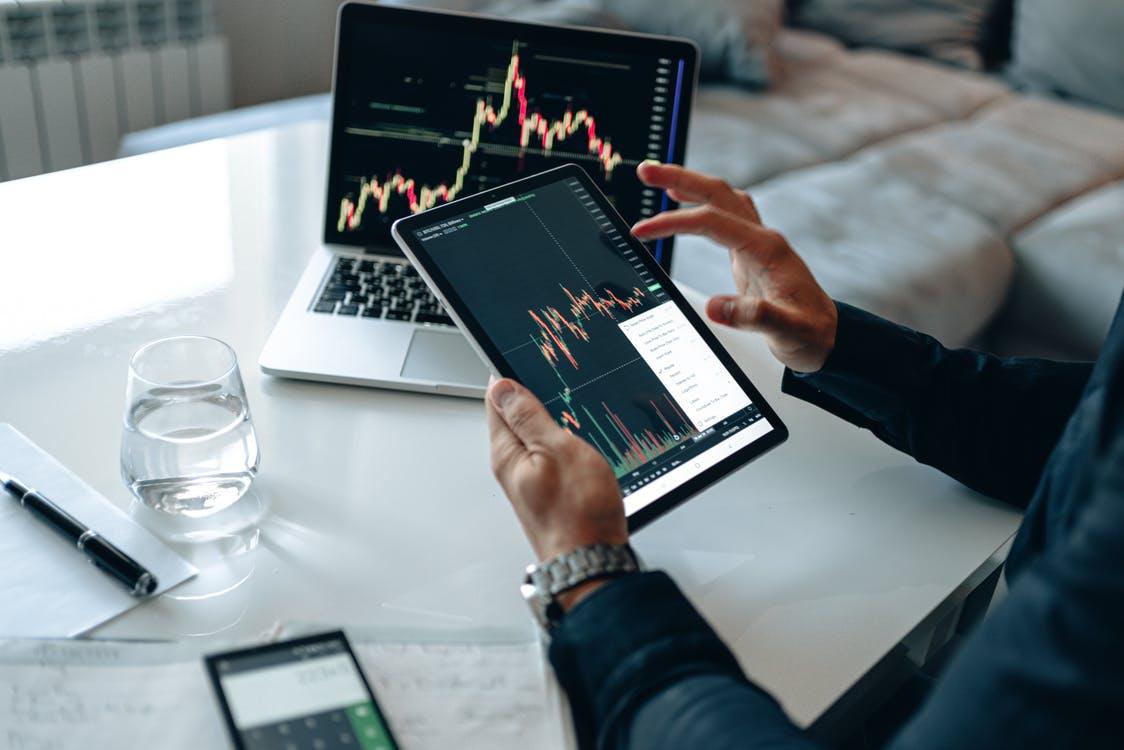 【理財專知】什麼是股票123法則?3分鐘讓你認識它