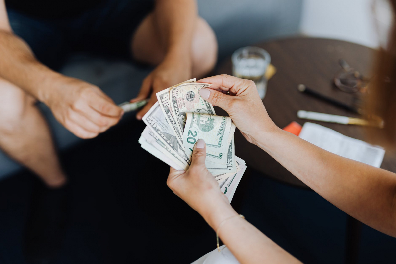 【理財專知】基本生活費擬調高至19.2萬 205萬戶有望省稅