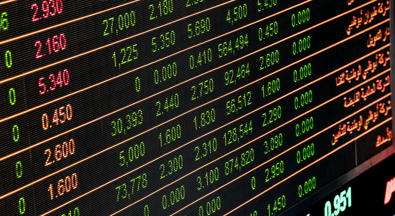 【理財專知】平盤價?漲停價?股票交易價格一次看懂