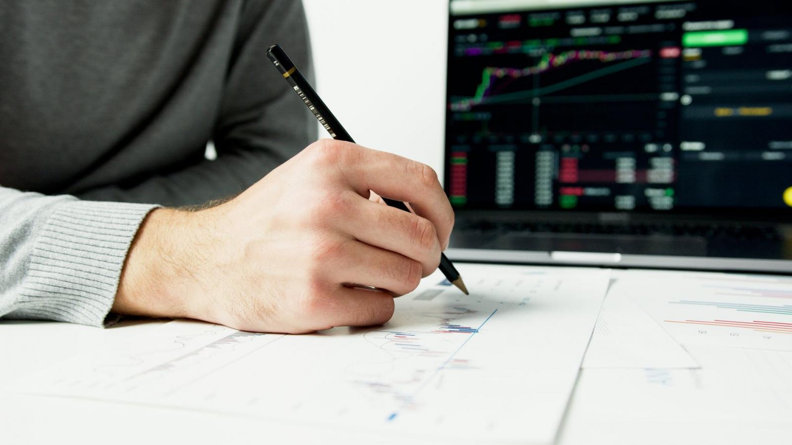 【理財專知】ESG成選股新指標!如何查詢ESG分數?