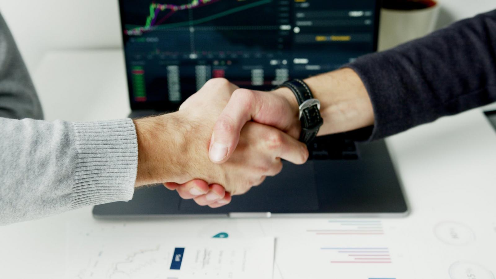 【理財專知】什麼是私募股票?3分鐘認識它
