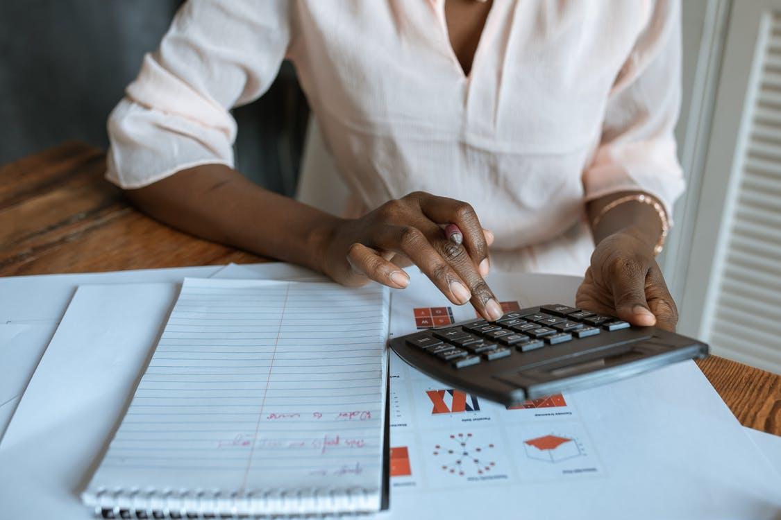 【理財專知】財務規劃該怎做?3分鐘讓你找到理財方法