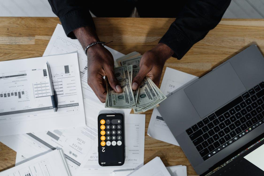 【理財專知】什麼是資本支出?公式如何計算?數字高低代表什麼?