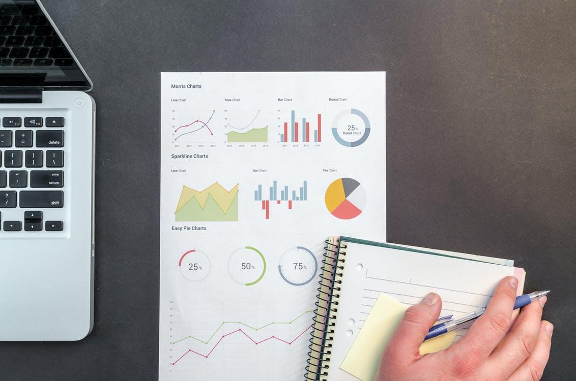 【理財專知】投資到底該怎麼開始?有穩賺的方式嗎?最高報酬率的投資是這個