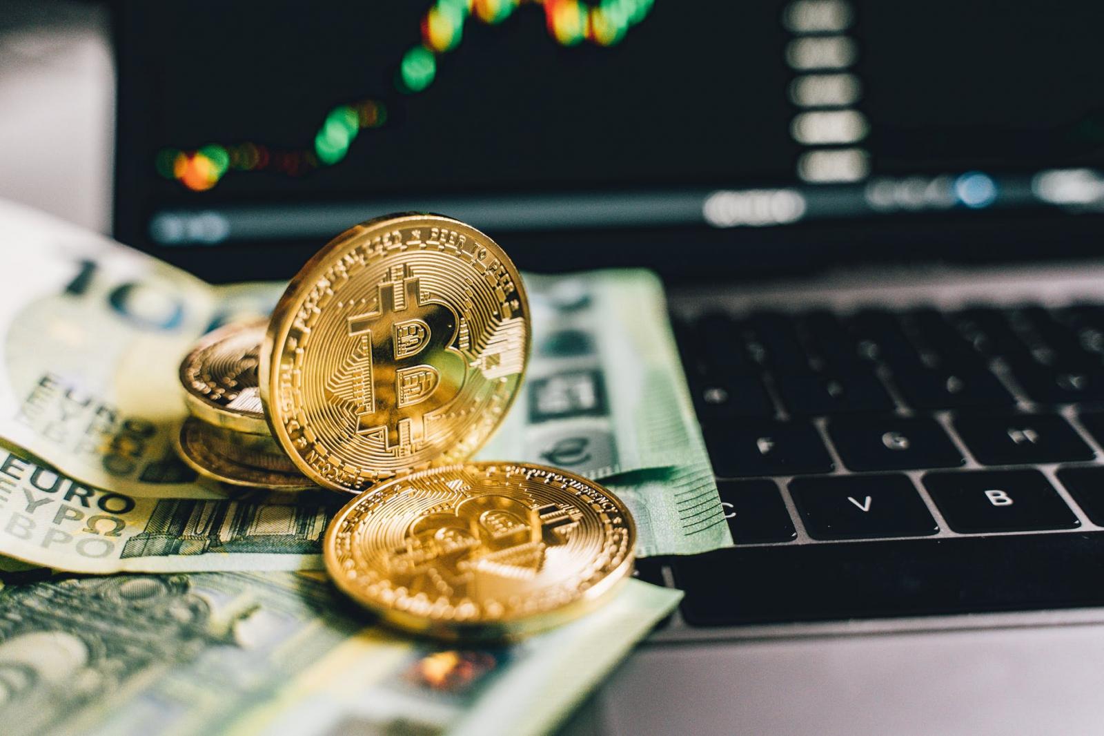【理財專知】什麼是定期不定額投資?與定期定額差別在哪裡?