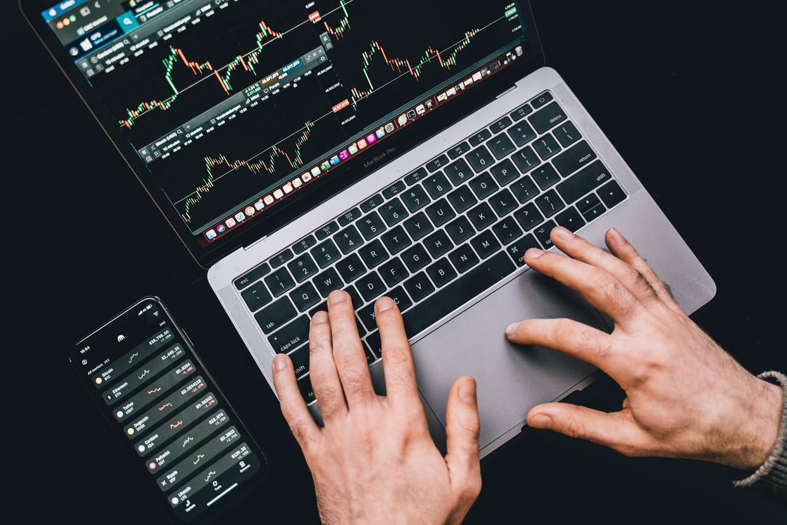 【理財專知】什麼是VWAP?如何用它判斷股票多空?