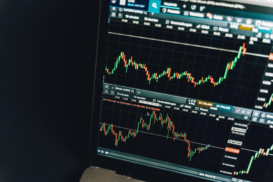 【理財專知】什麼是股票金死叉策略?3分鐘認識它