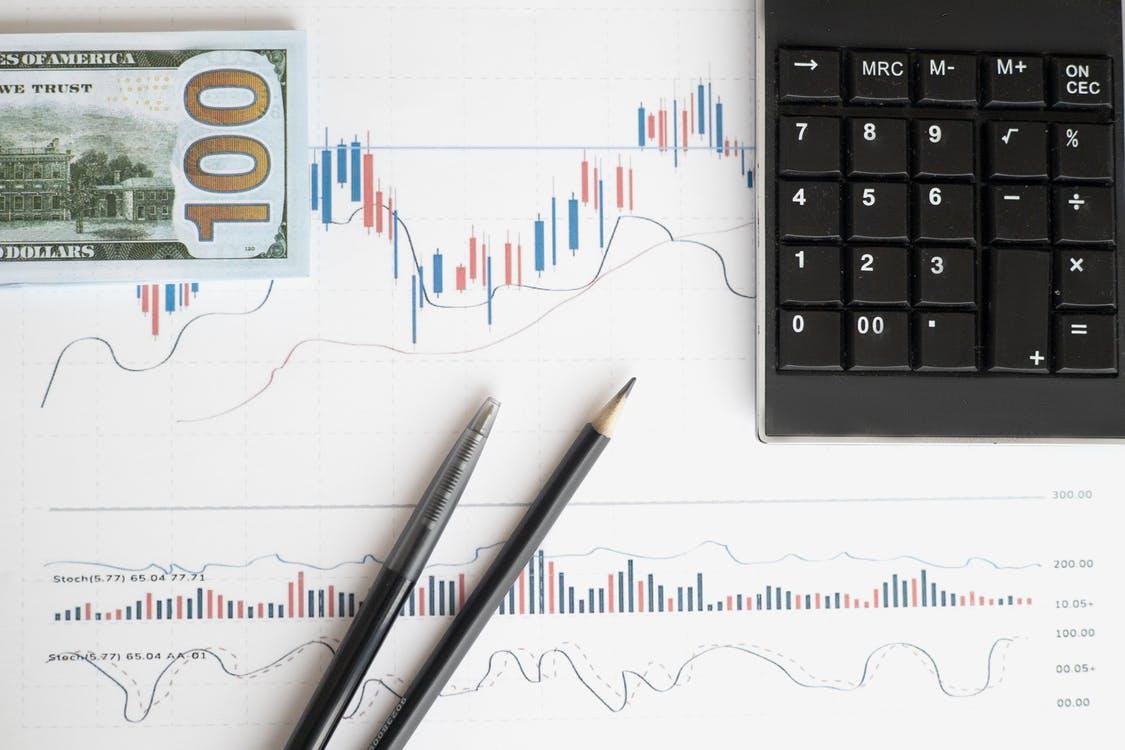 【理財專知】什麼是股票支撐壓力?對股價有什麼影響?
