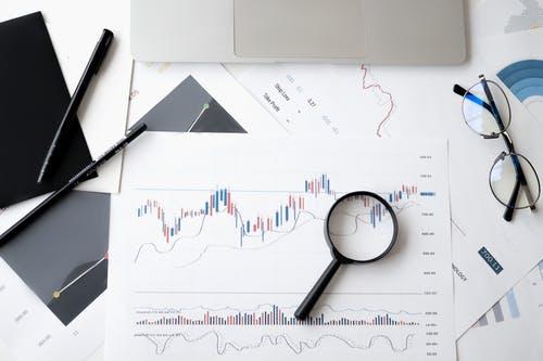 【理財專知】什麼是股票均線扣抵?3分鐘認識它
