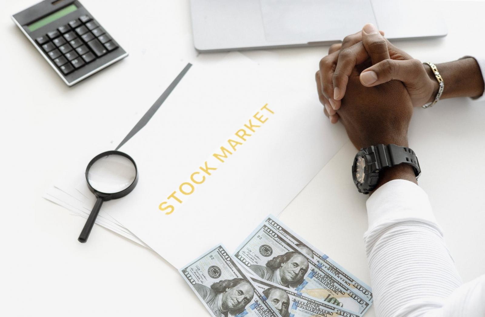 【理財專知】大、中、小型股票有什麼差別?投資哪個報酬率最高?