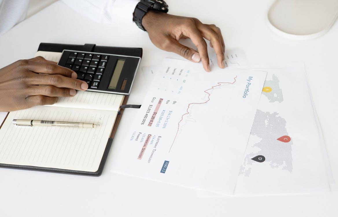 【理財專知】什麼是VIX?指數漲跌又有何影響?