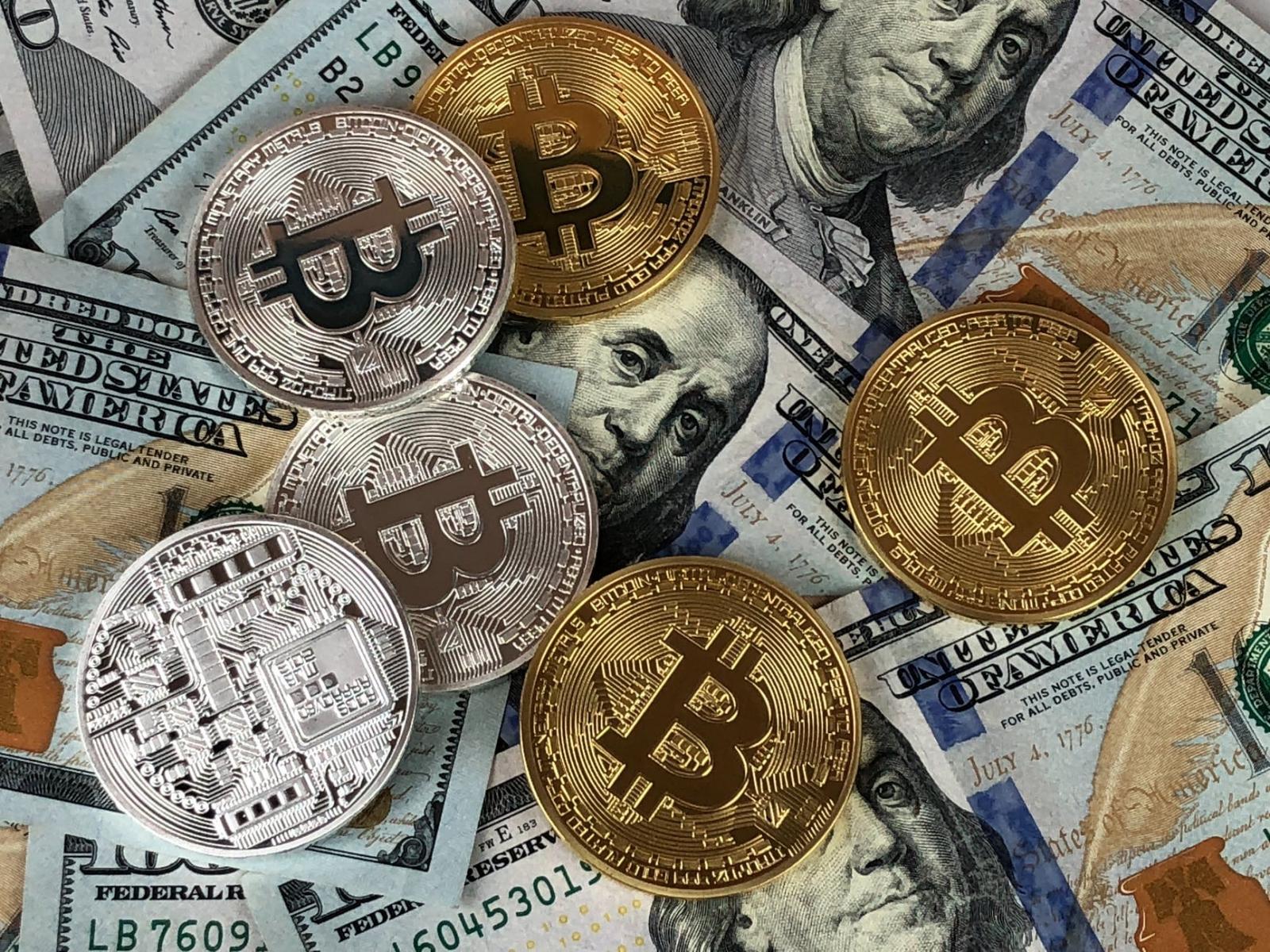 【理財專知】 虛擬貨幣有夠夯!除了比特幣還有哪些呢?熱門幣介紹