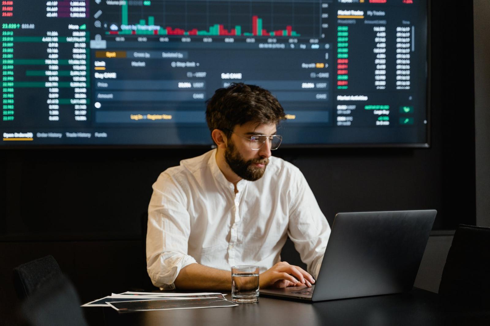 【理財專知】 股票入門前準備 台股交易時間看這裡