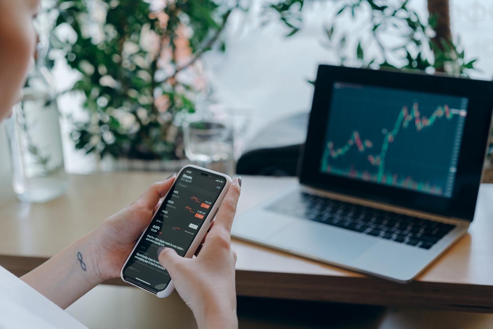 【理財專知】什麼是股票封關?3分鐘認識它