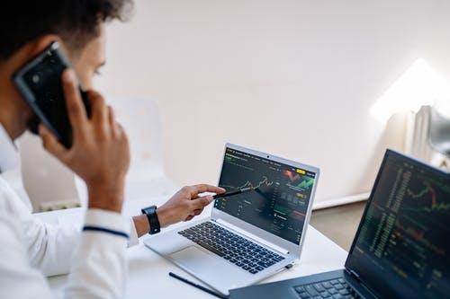 【理財專知】什麼是股票停損?又該如何設置保護資金?