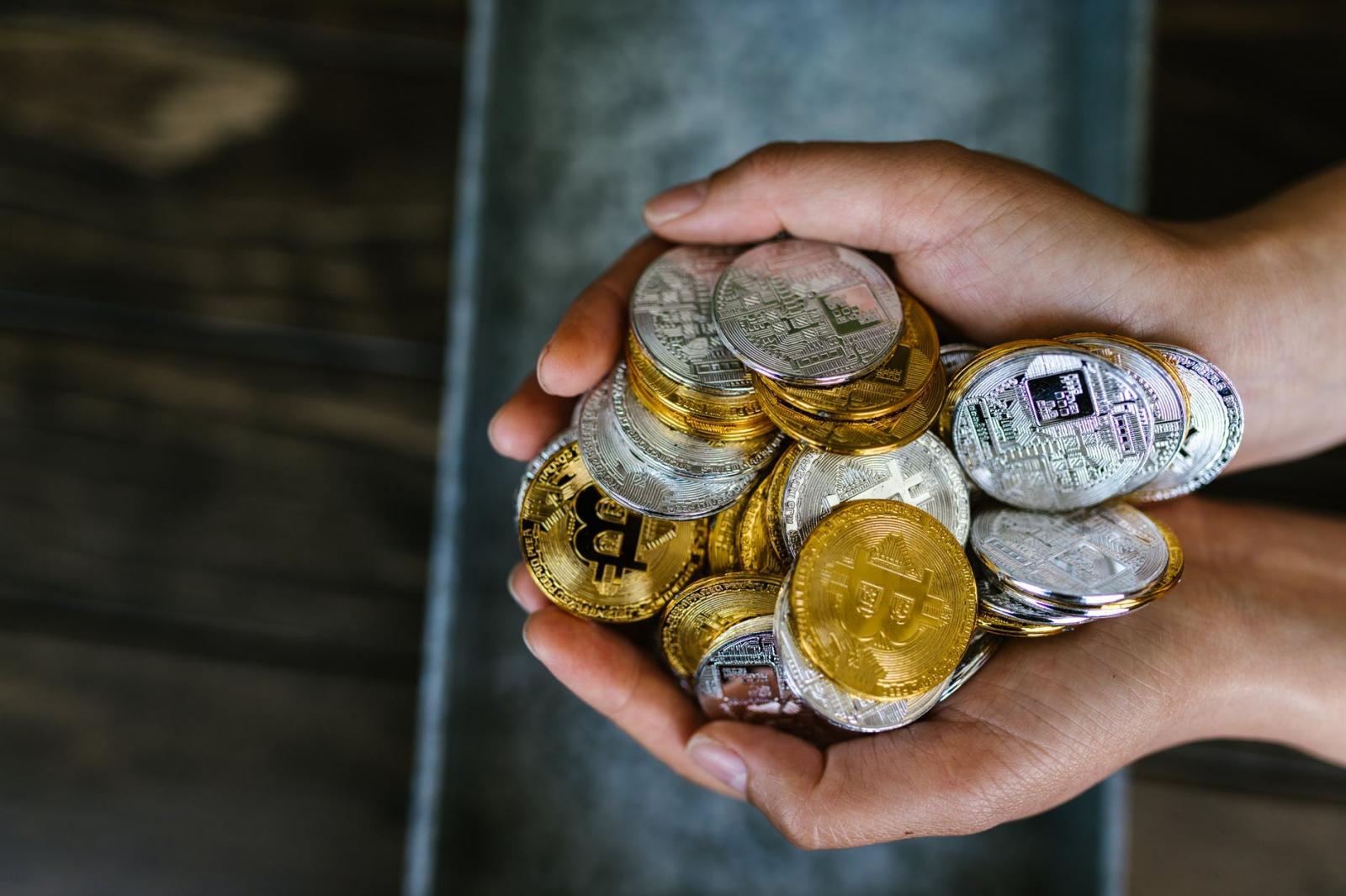 【理財專知】ADA幣是什麼?3分鐘認識它與投資方式