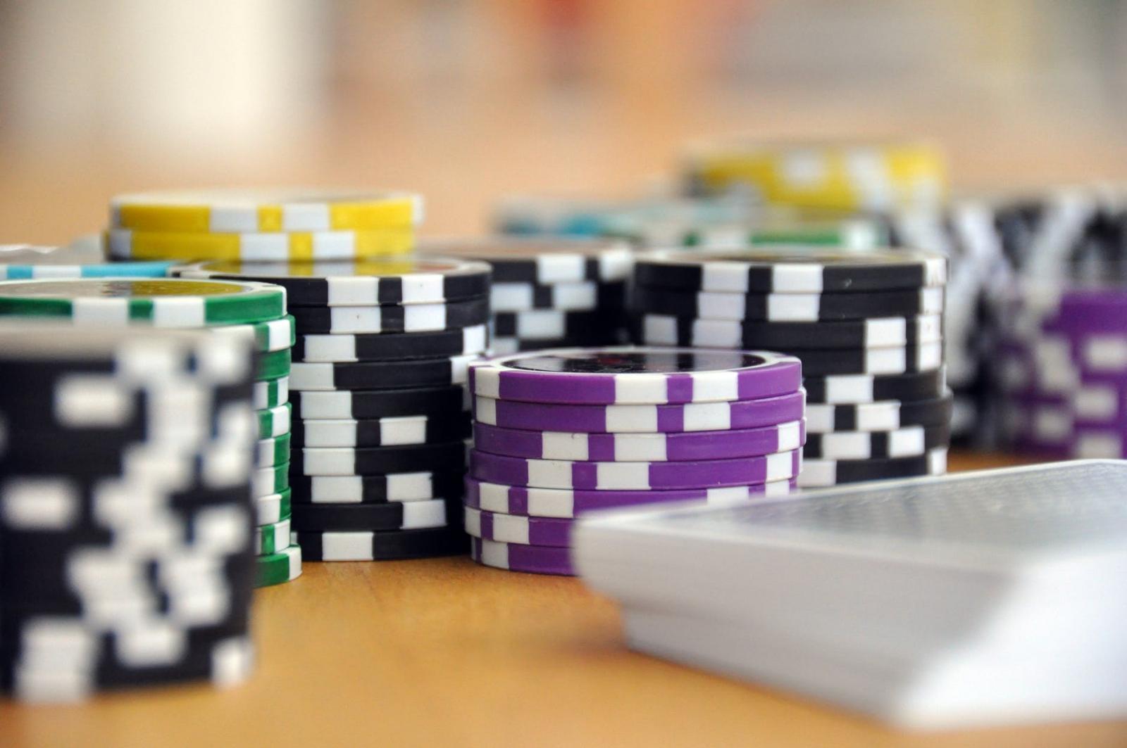 【理財專知】什麼是籌碼面?新手投資必認識 3分鐘讓你認識它