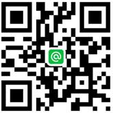 傑昇通信官方LINE帳號