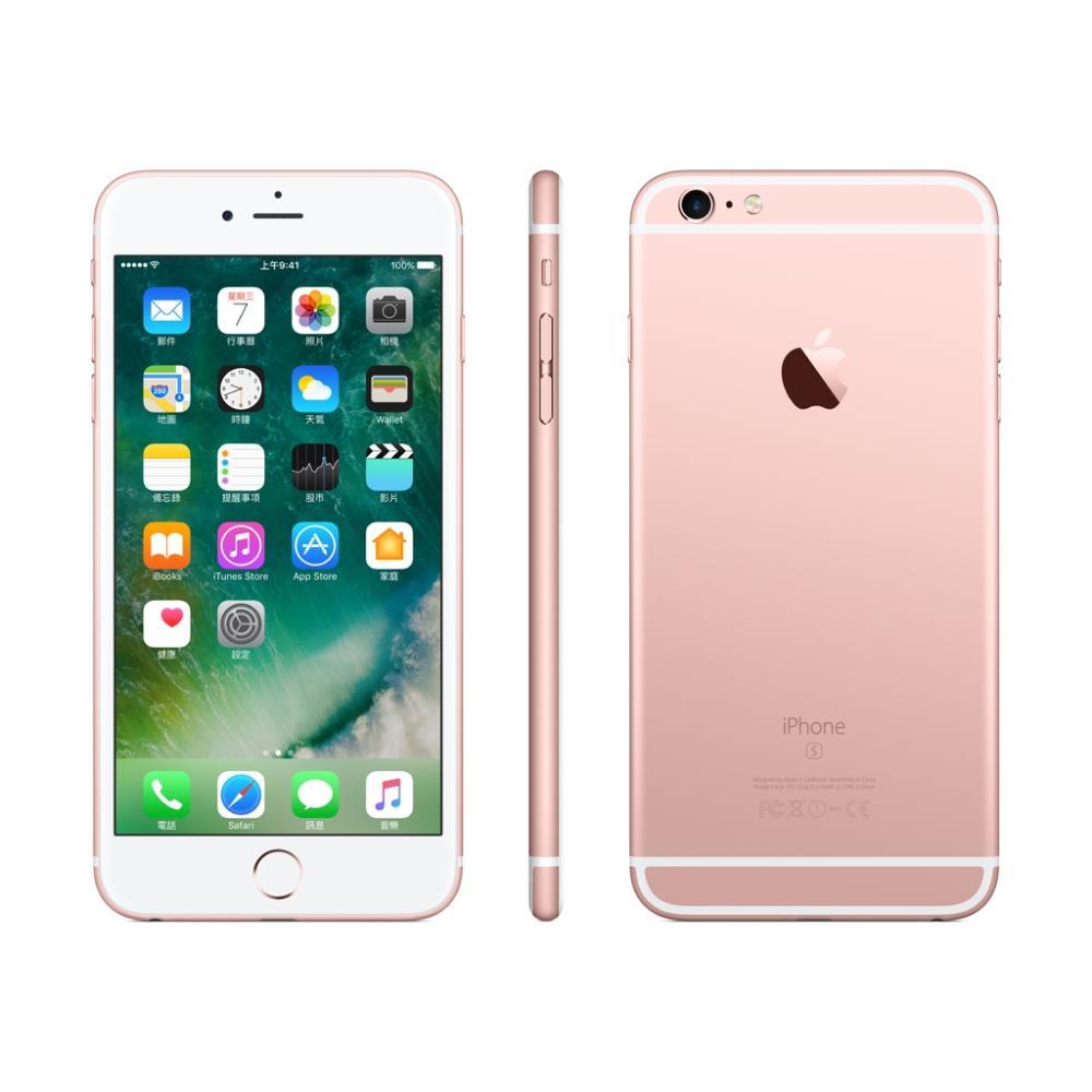 iPhone 6S Plus 32G(2018版)