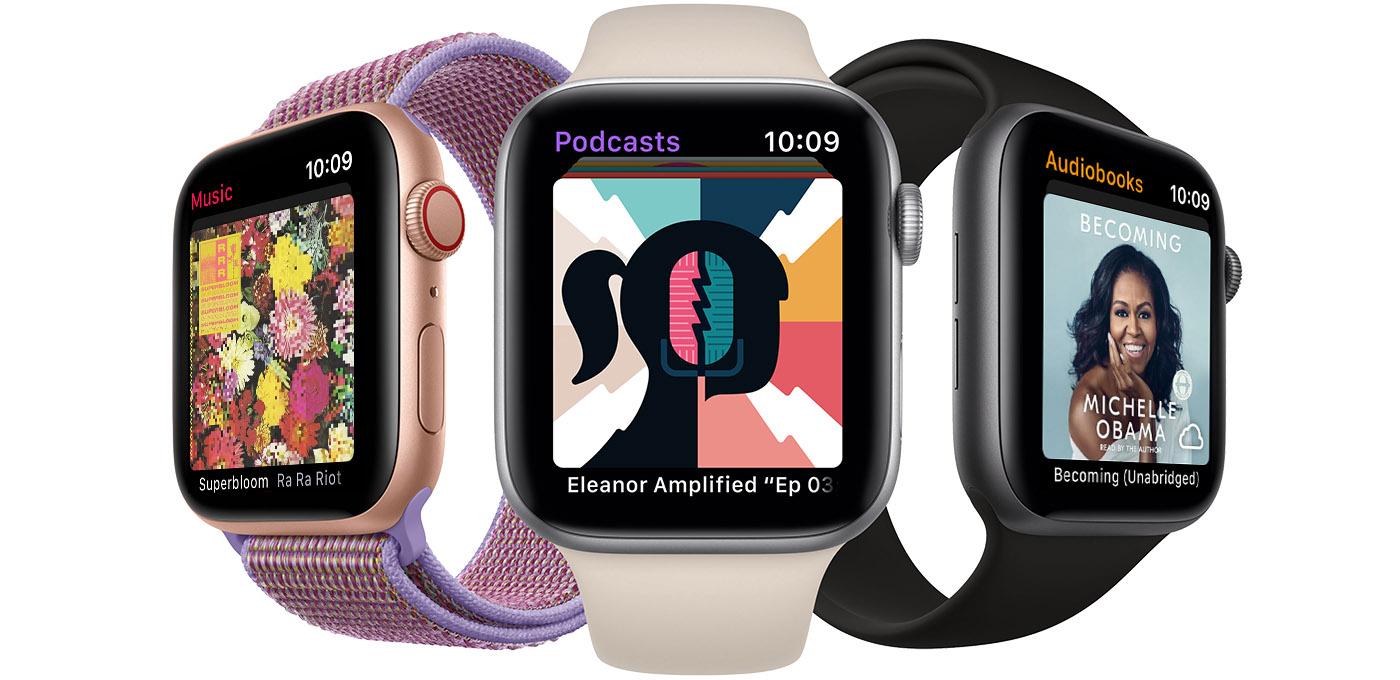 【快訊】只驗血糖還不夠!Apple Watch將可測「酒精濃度」