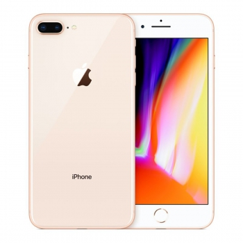 APPLE iPhone 8 Plus-64GB