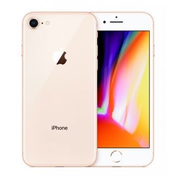 APPLE iPhone 8 (64G)
