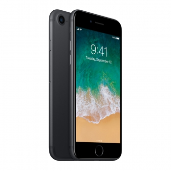 APPLE iPhone 7 (32G)