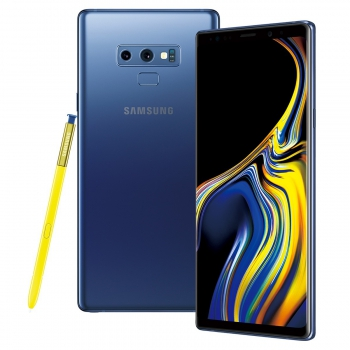 SAMSUNG Galaxy Note9 (6G/128G)