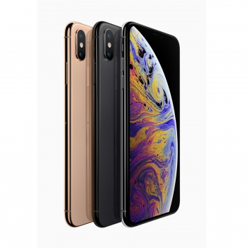 APPLE iPhone Xs Max (64G)