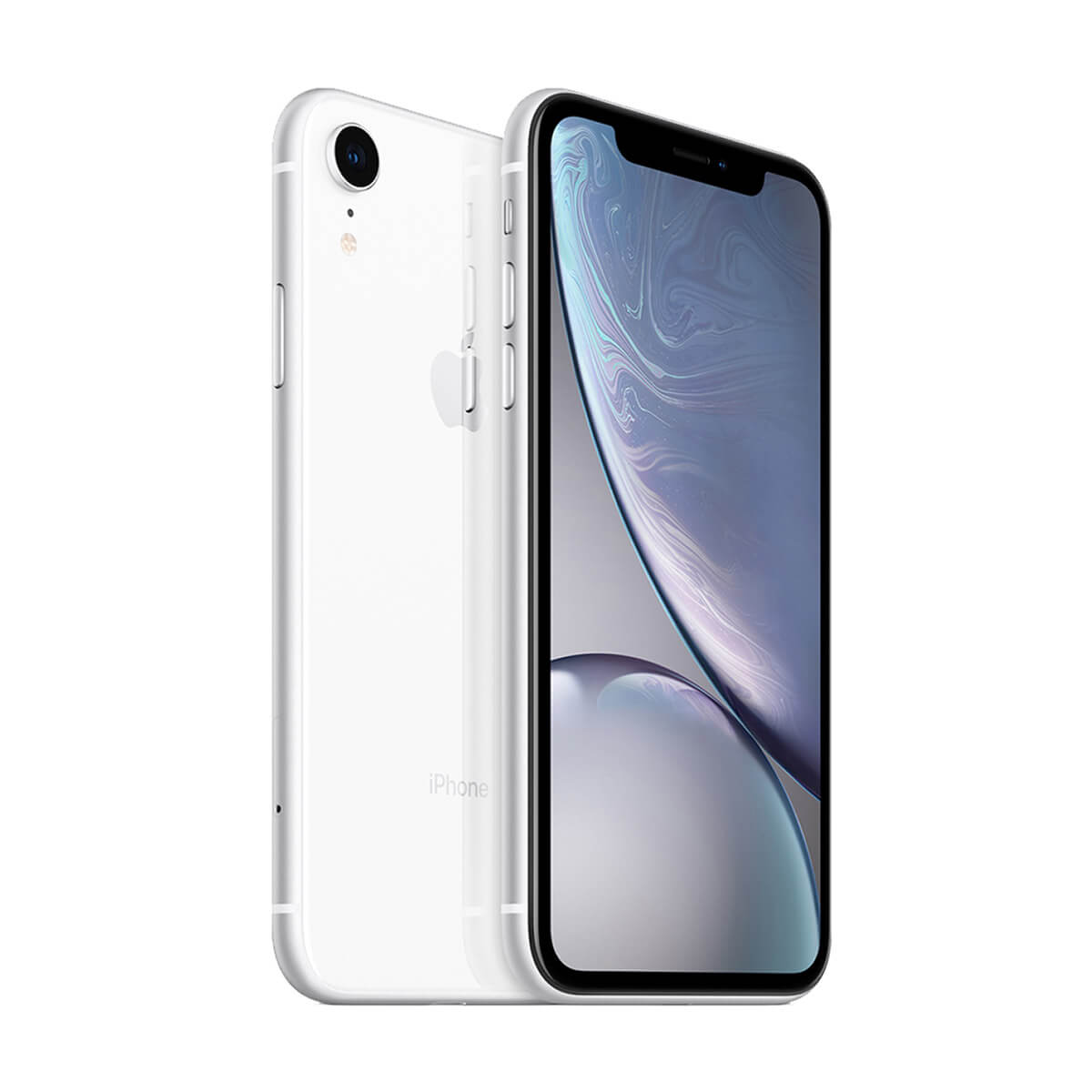 APPLE iPhone XR (256G)