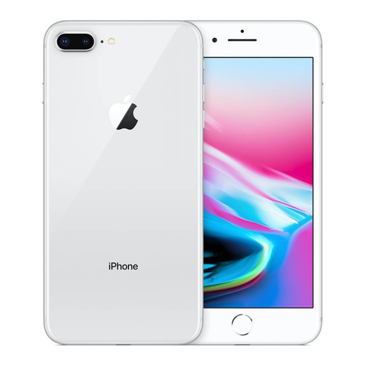 Apple iPhone 8 Plus (128G)