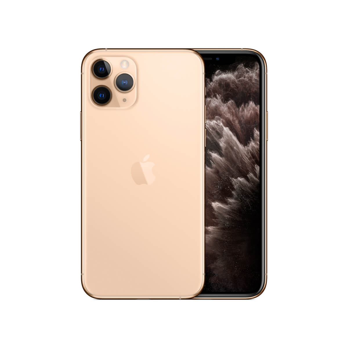 Apple iPhone 11 Pro (512G)