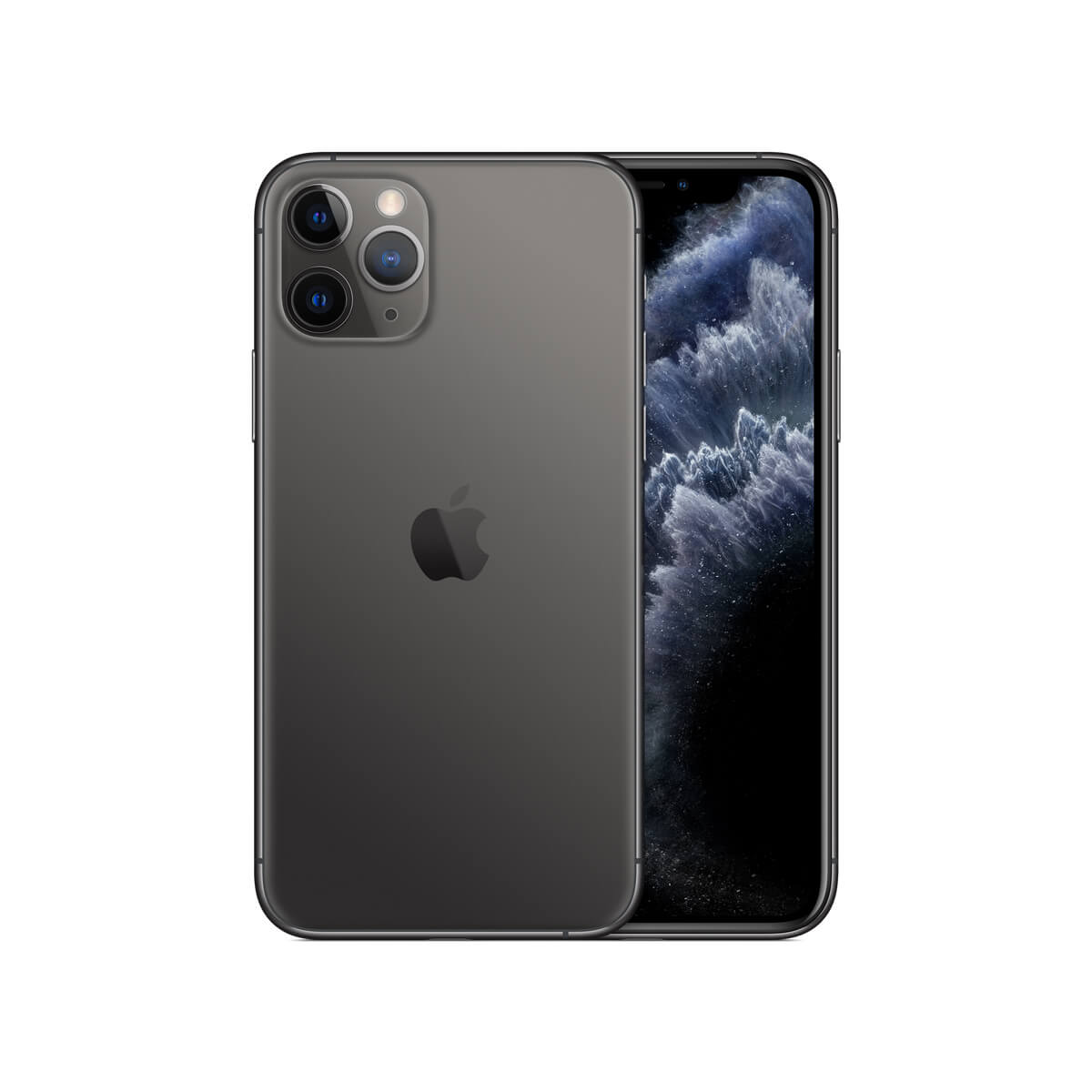 Apple iPhone 11 Pro (256G) [金/銀/灰]