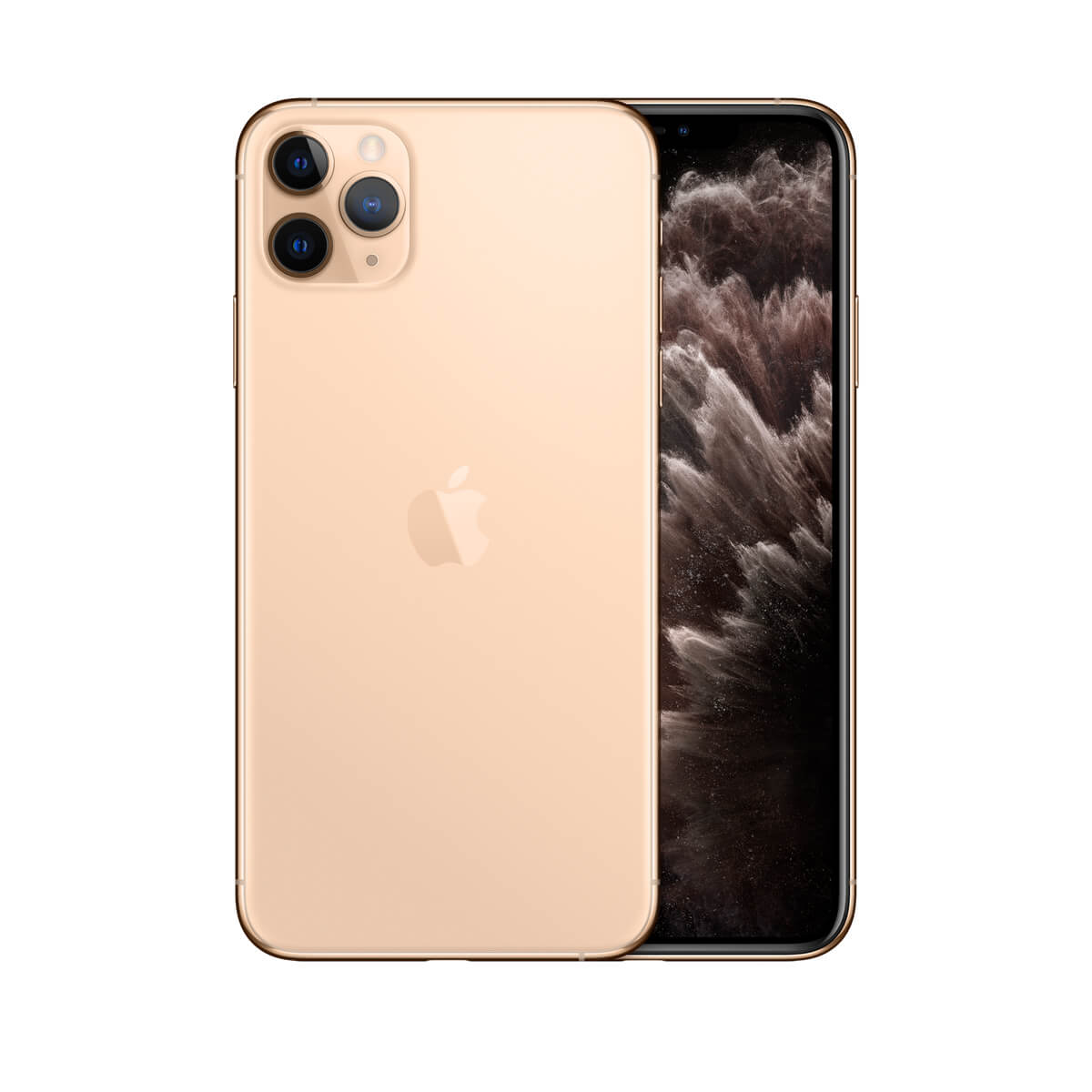 APPLE iPhone 11 Pro Max (512G)