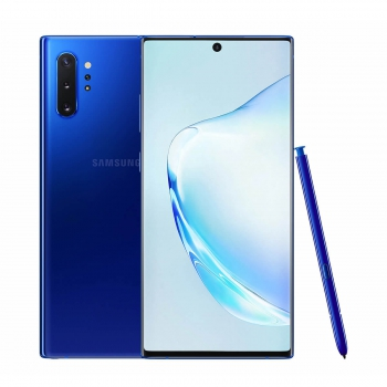 SAMSUNG Galaxy Note 10+ (12G/512G)