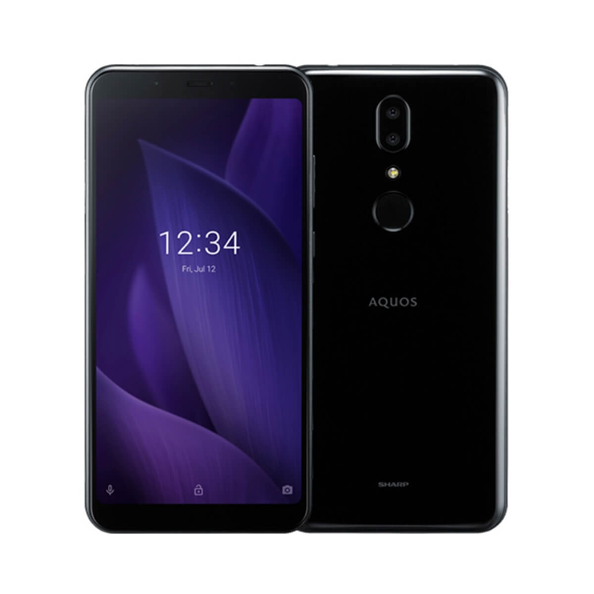 SHARP AQUOS V (4G/64G)