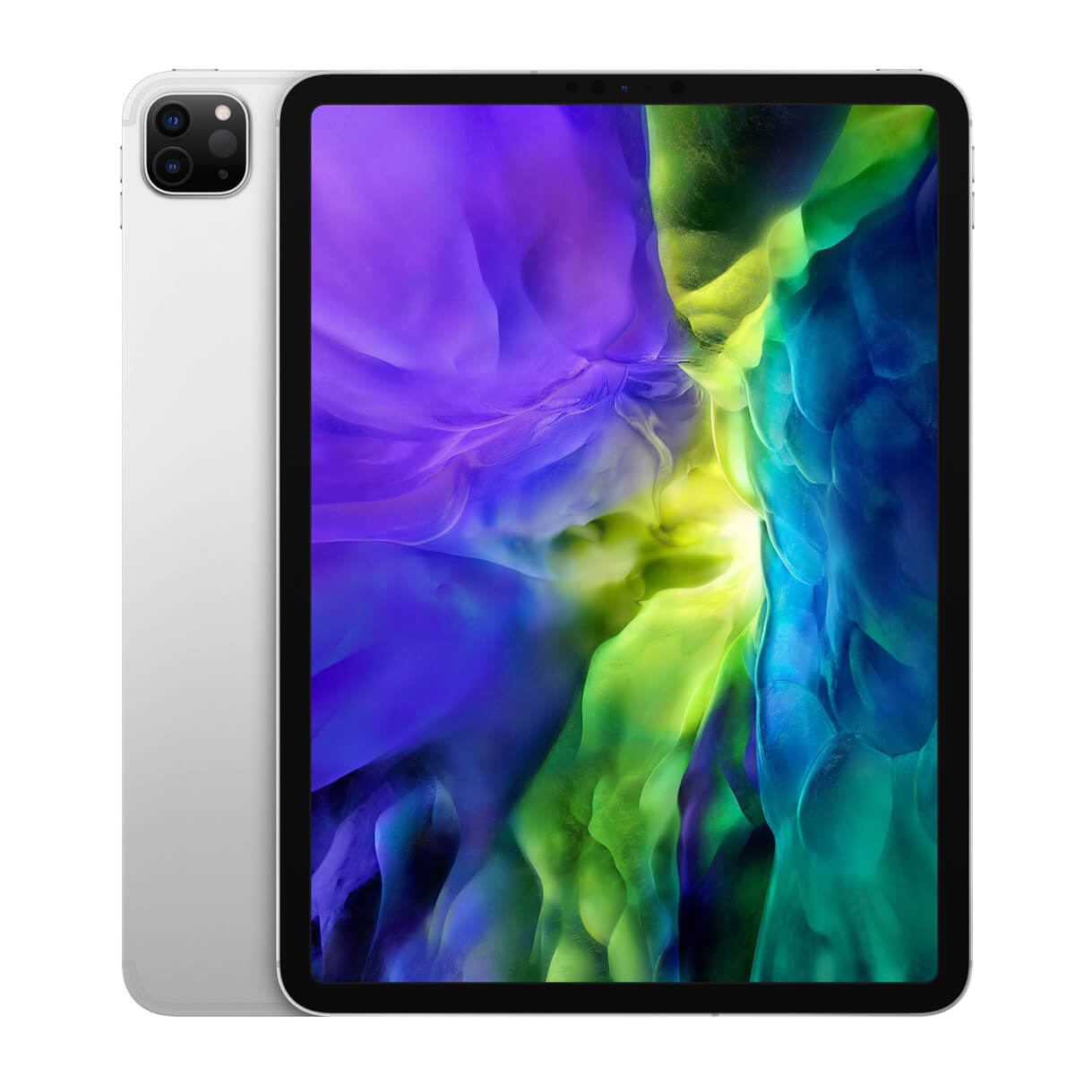 APPLE平板 iPad Pro 11 2代 Wi-Fi (256G)