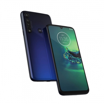 motorola Moto One Vision Plus (4G/128G)