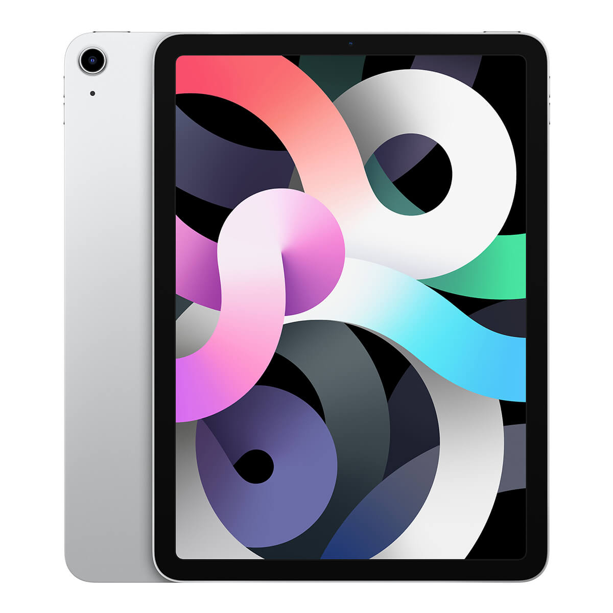 Apple 平板 iPad Air 2020 Wi-Fi (64G)