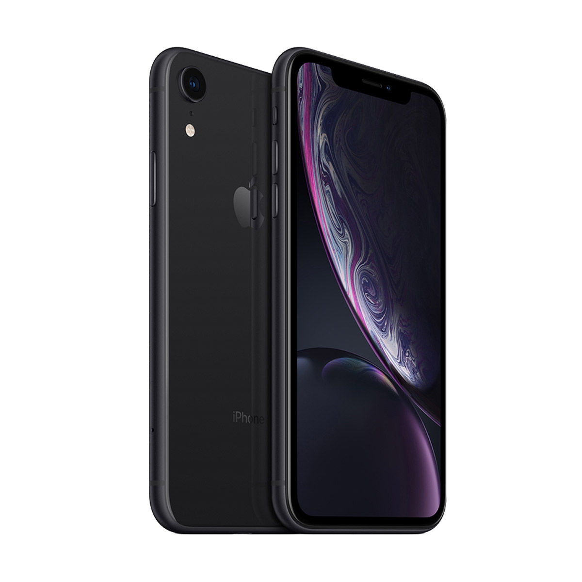 Apple iPhone XR - 256GB