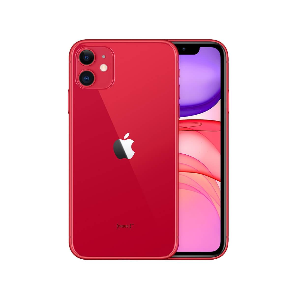 【傑昇通信】Apple iPhone 11 (128G)。空機破盤價